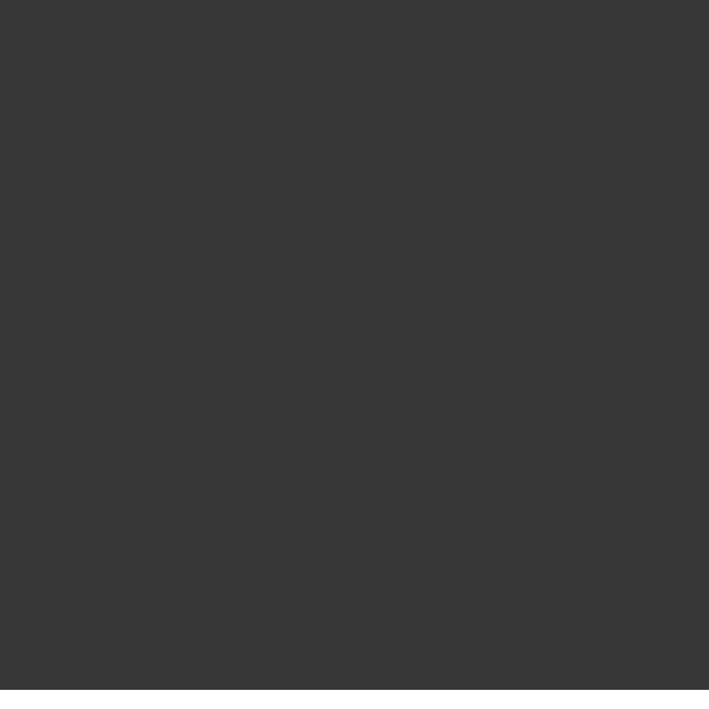 Ahora sí: FRANK TURNER - Página 7 Be-more-kind-artwork